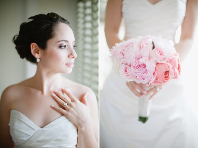 shutters-wedding_0861.jpg