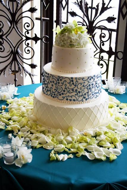 jennifer-cake.jpg