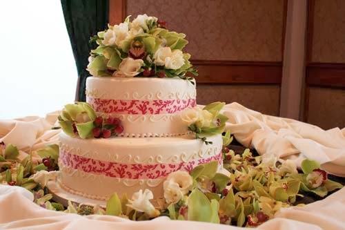 tina-cake.jpg