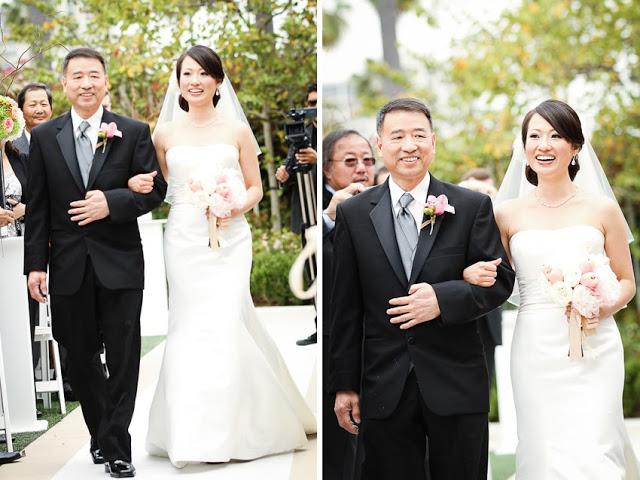 Jenny-Kevin_Wedding-497-copy.jpg