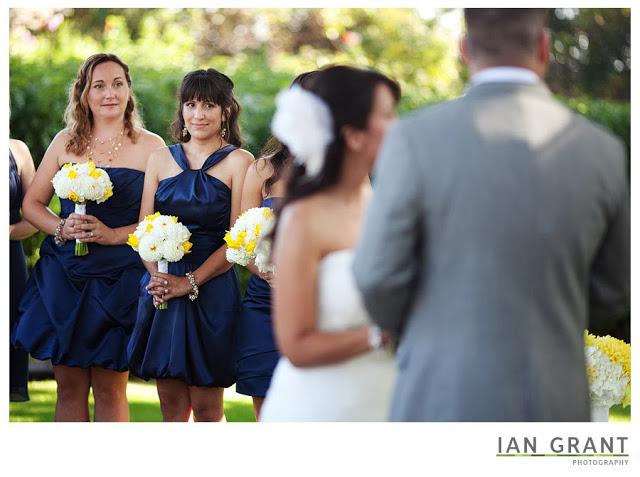 adamson-house-wedding-26.jpg