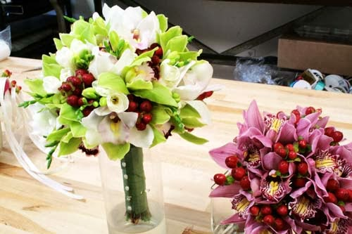 tina-bouquets.jpg