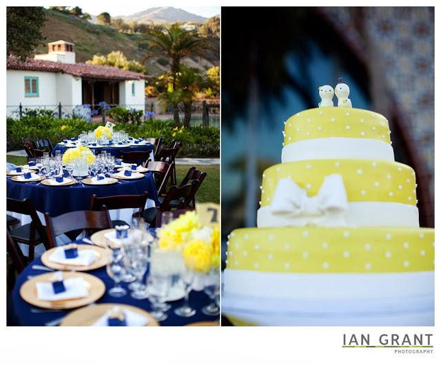 adamson-house-wedding-40.jpg