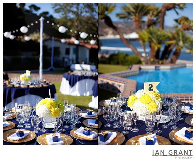 adamson-house-wedding-39.jpg
