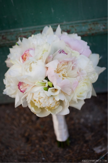 bridalflowers-683x1024.png