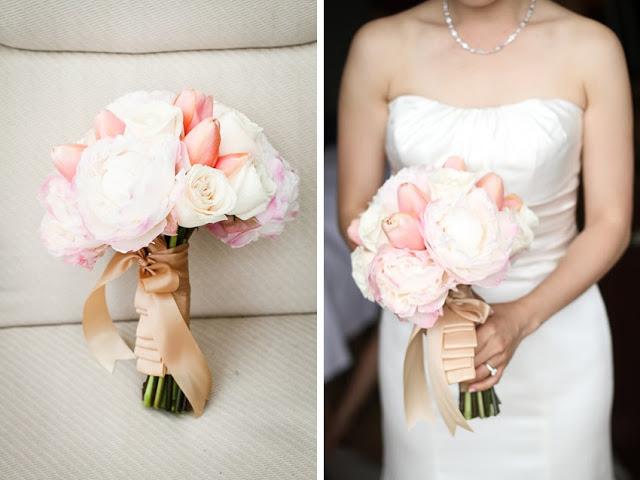 Jenny-Kevin_Wedding-47-copy.jpg