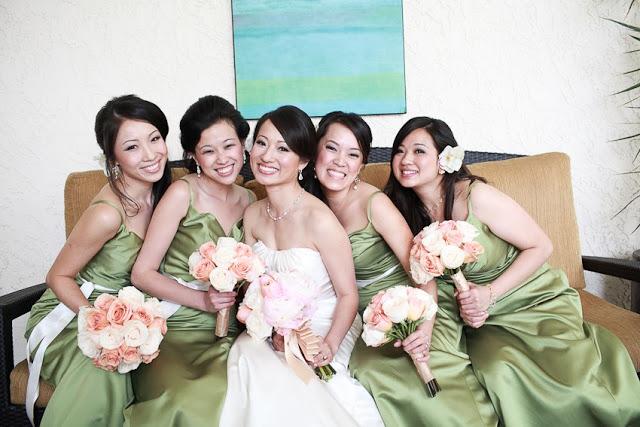 Jenny-Kevin_Wedding-287.jpg