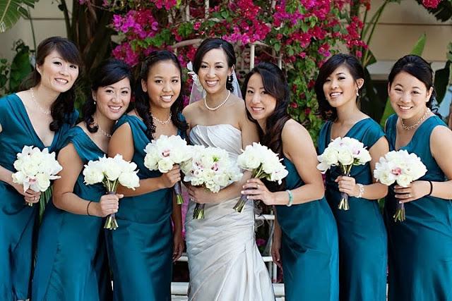 karen-bridesmaidstw.jpg