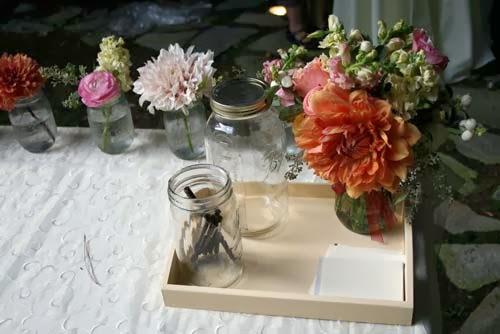 lisa-guestbook2.jpg