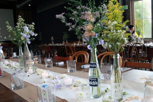 Senta-table2-e1306537737296.jpg