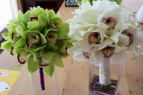 jennifer-bouquet-e1284243472823.jpg