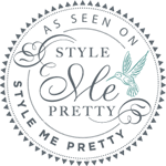 style-me-pretty (1).png