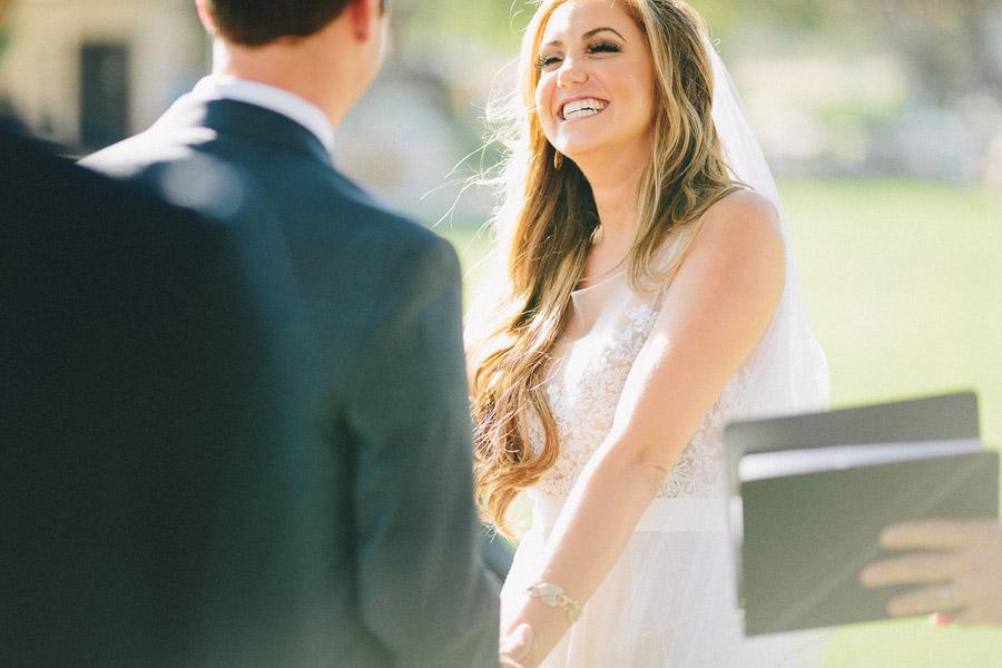 Justin-Lauren-wed-513 copy.jpg