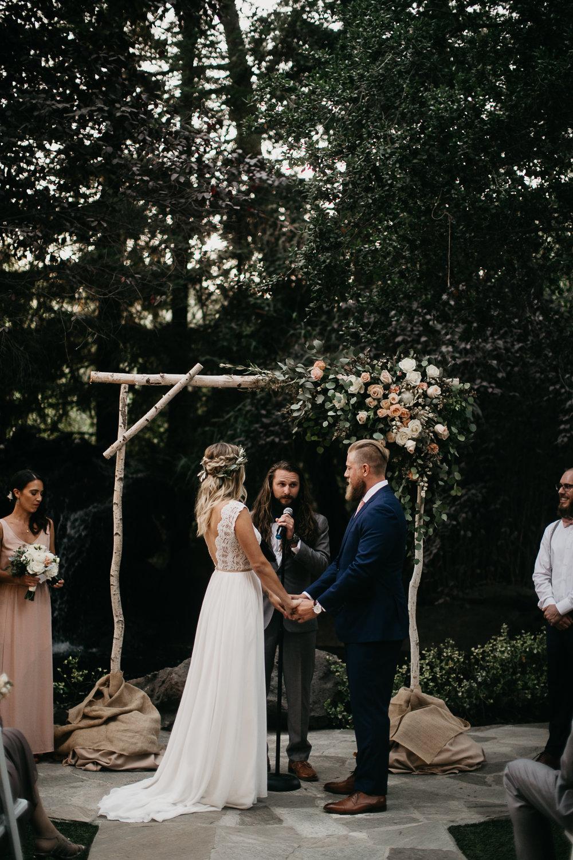 danielle_mike wedding_heather shane photo-4623.jpg