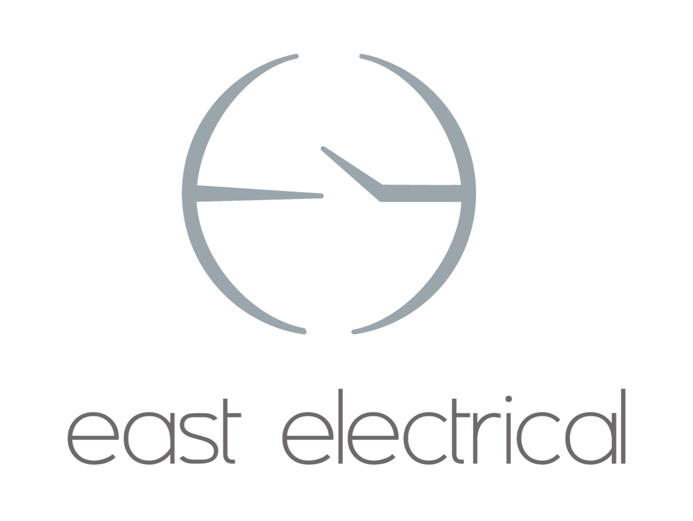 East Electrical