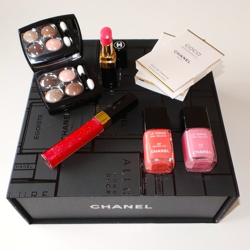 Chanel-Makeup-Giveaway.jpeg