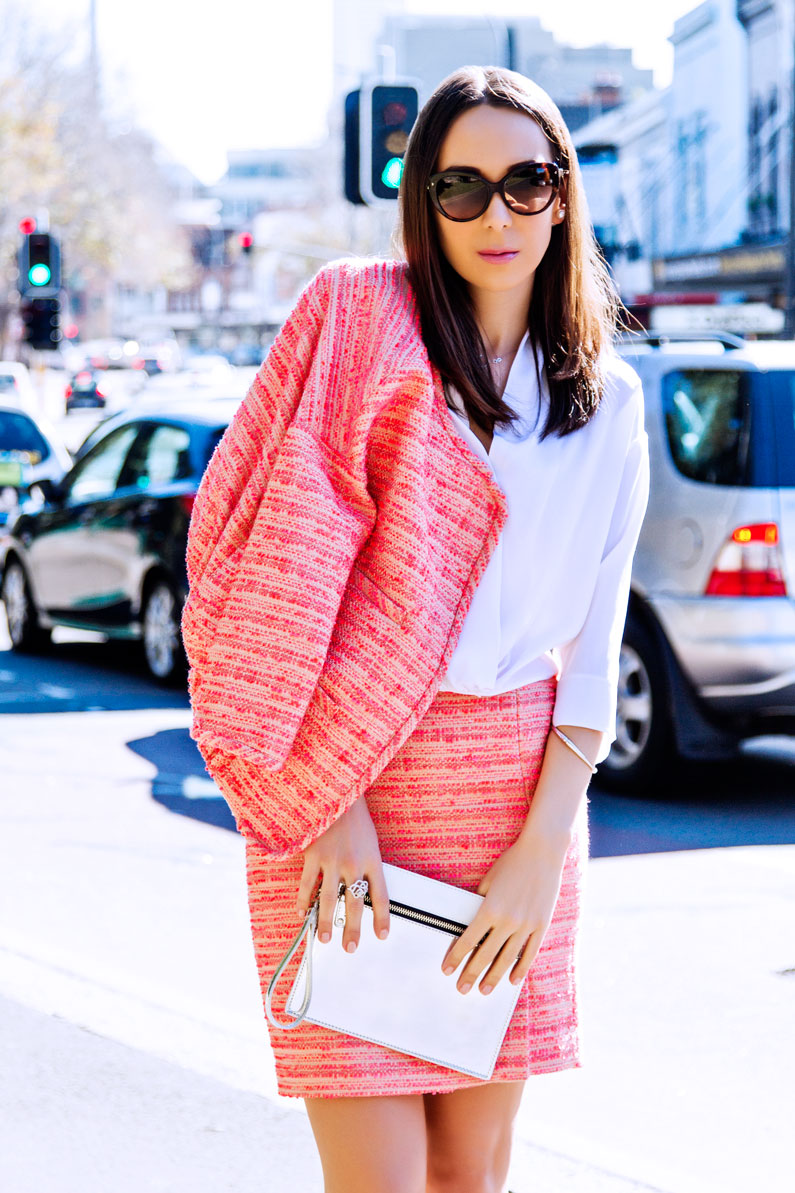 pink-tweed-jacket.jpg