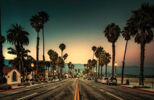 california-fashion.jpg