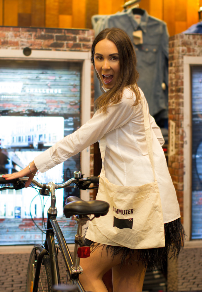 girl-on-bike.jpg