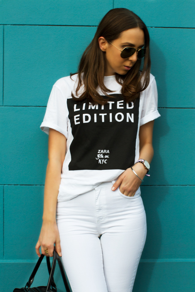 white-jeans-outfits.jpg