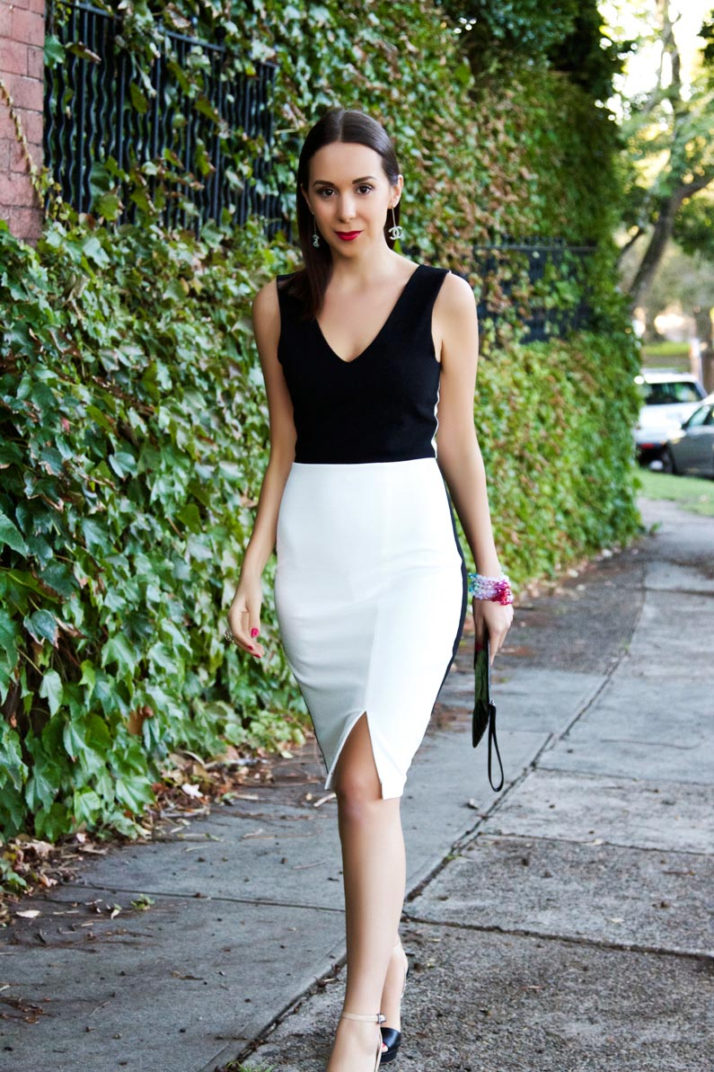 elegant-dress.jpg