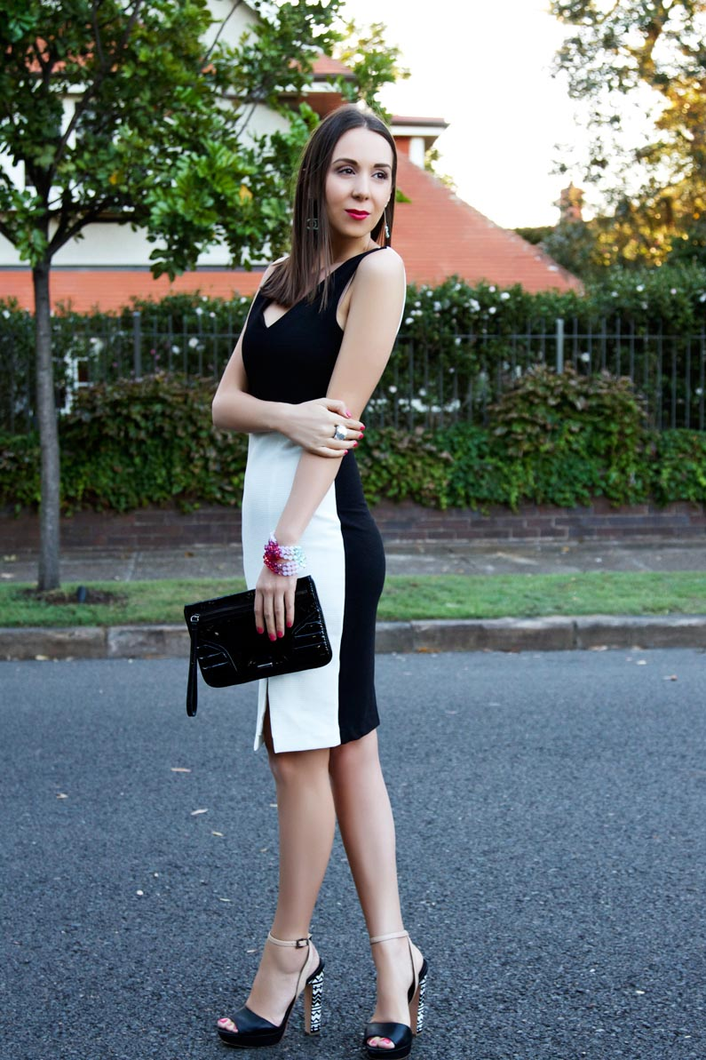 talulah-black-and-white-dress.jpg