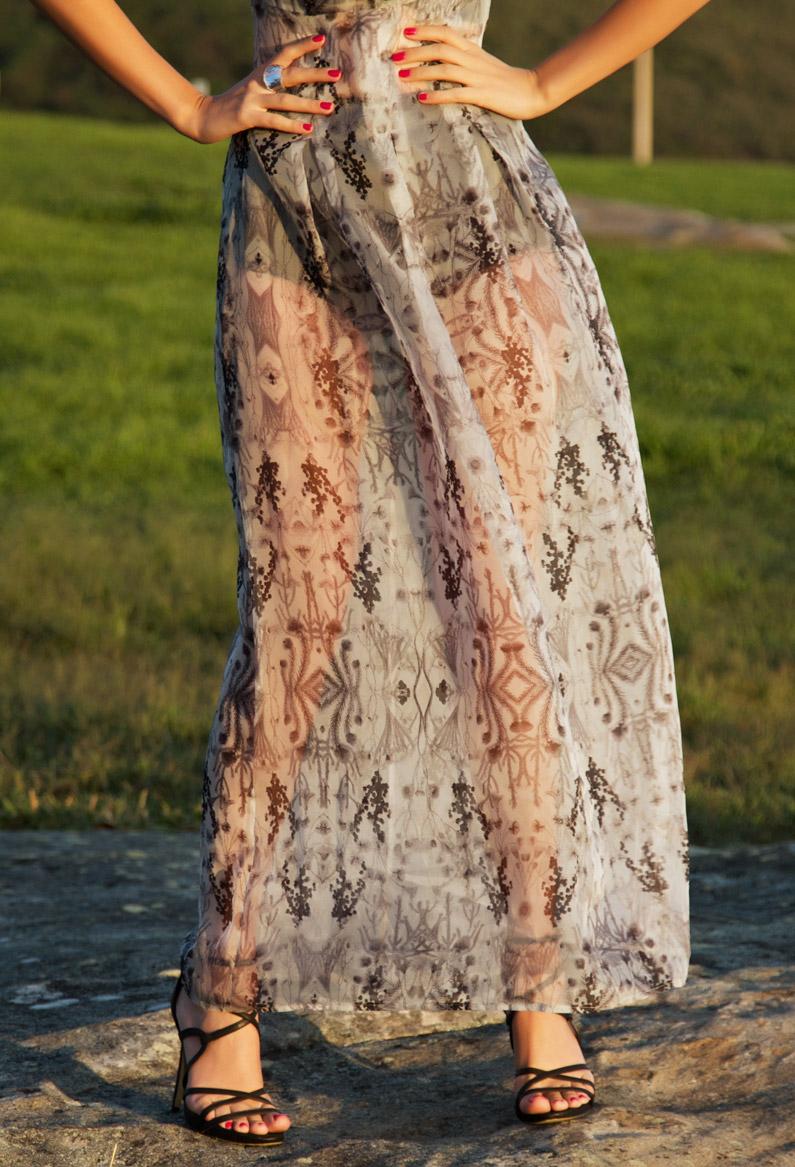 silk-dress.jpg