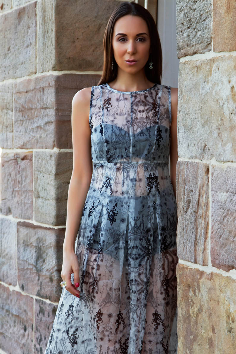 transperant-dress.jpg