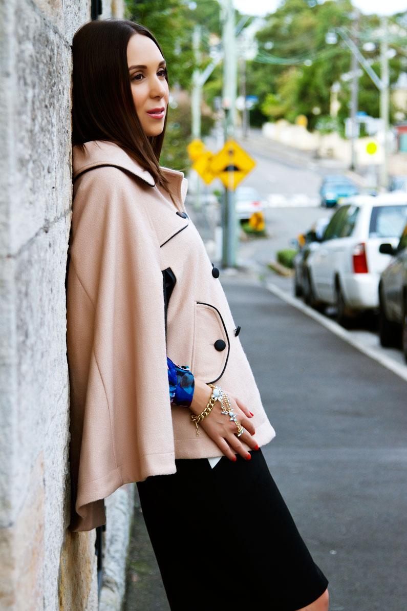 cape-jacket.jpg