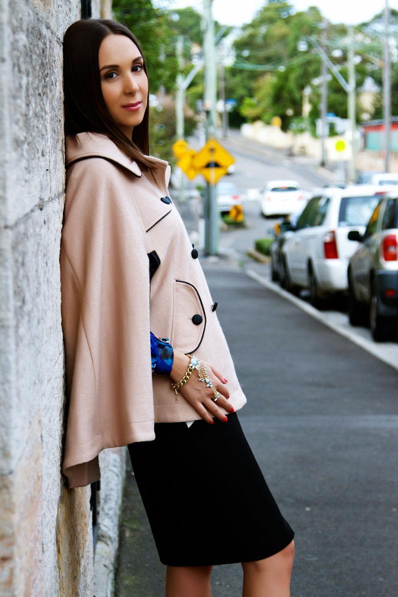 cape-coat.jpg