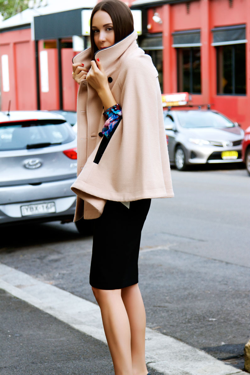 cape-jacket-for-women.jpg