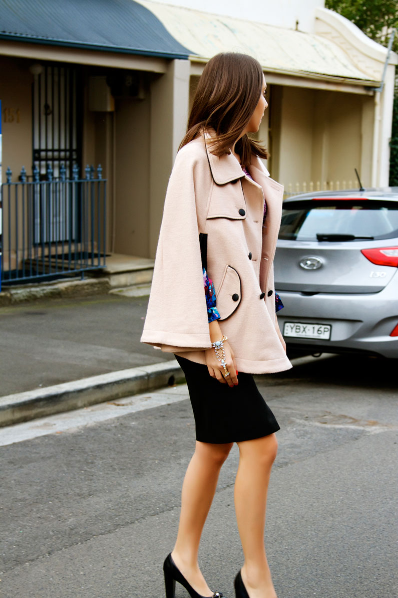 girls-coats-australia.jpg