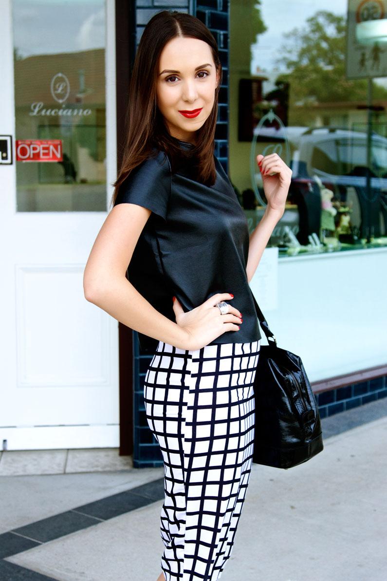 minimalist-fashion.jpg