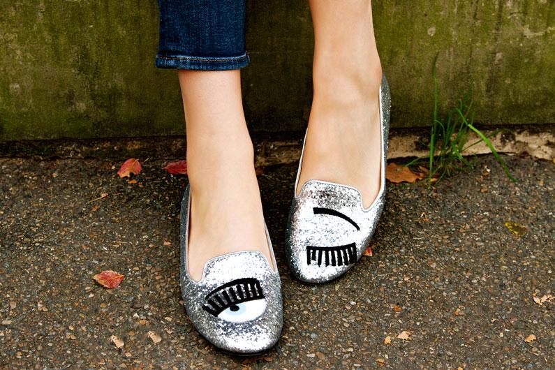 chiara-ferragni-shoes.jpg