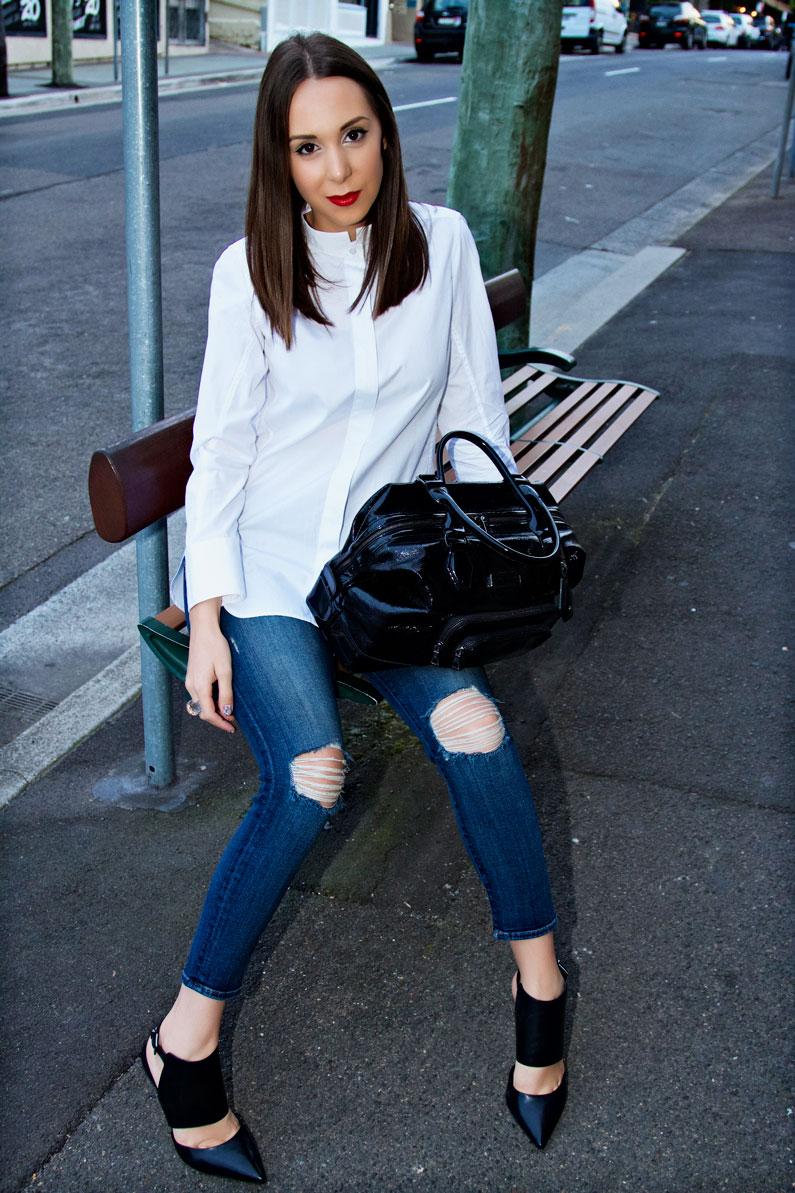 favourite-jeans.jpg