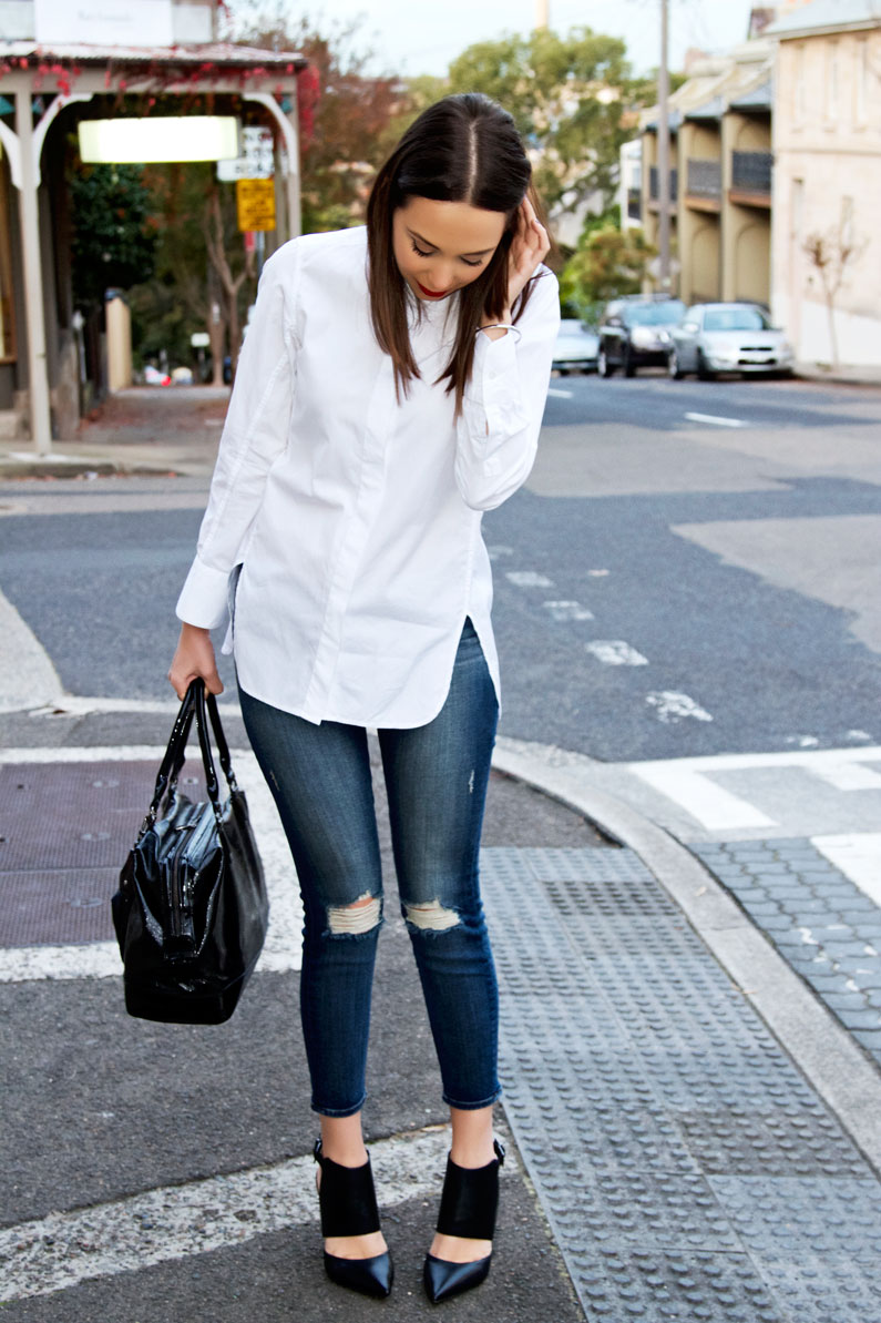 jeans-outfit-ideas.jpg