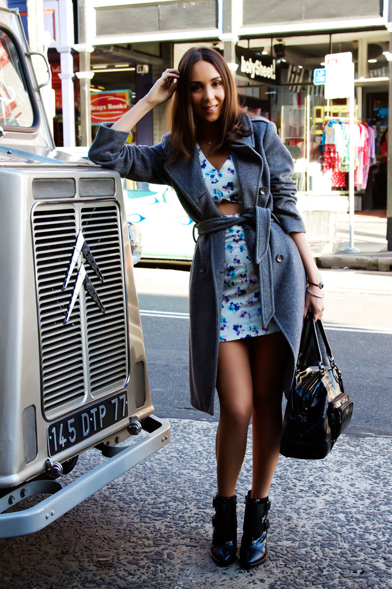 Sydney-fashion-blog.jpg