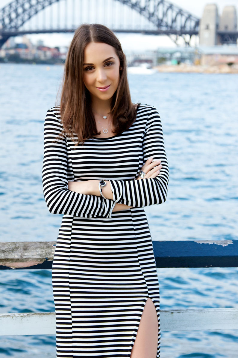 striped-stripes-dress.jpg