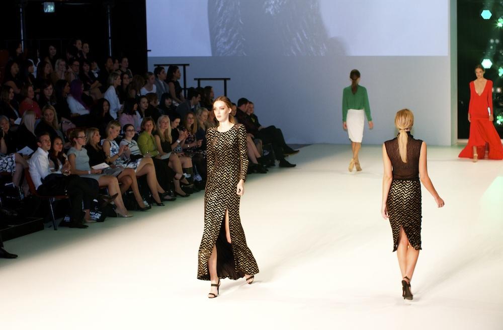 Fashion-Show-Sydney