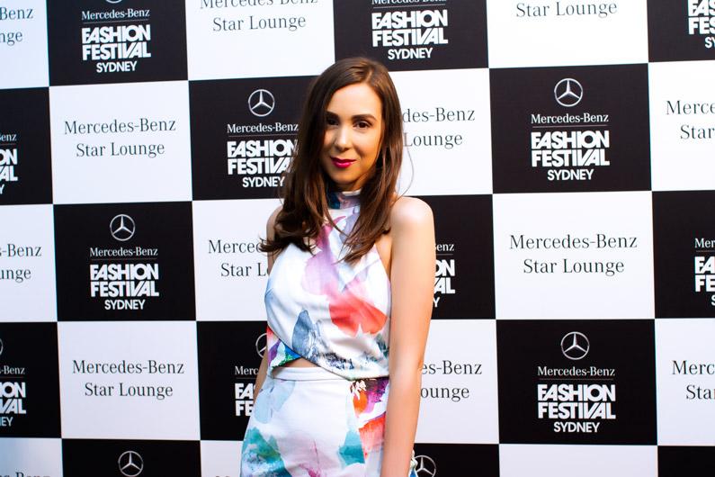 Sydney-Fashion-Festival.jpg