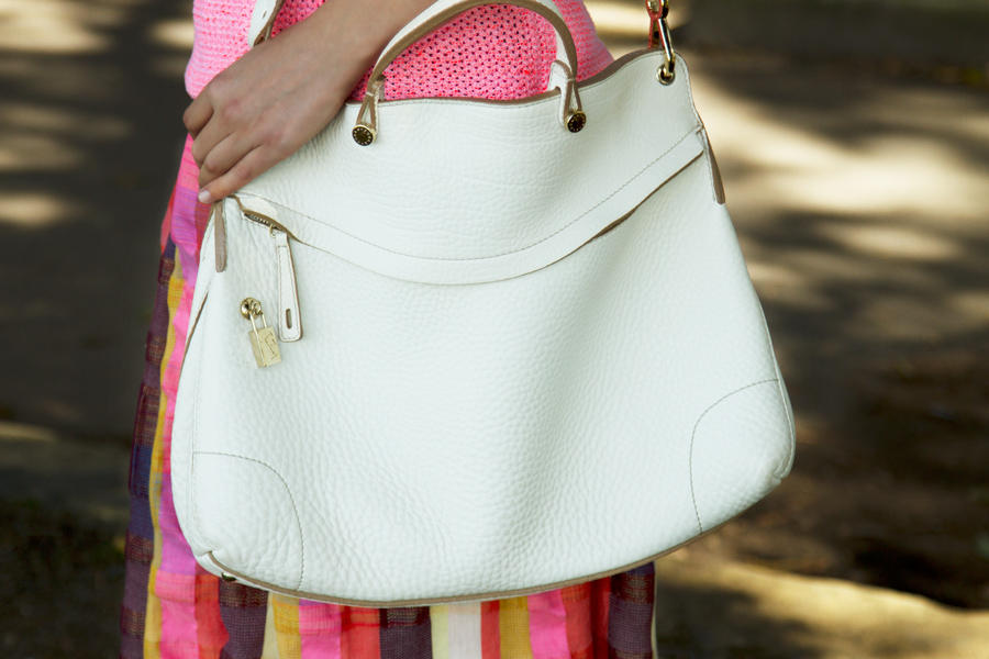 Furla-Handbag.jpg
