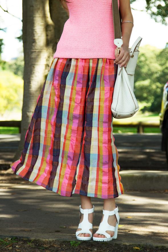 spring-skirts.jpg
