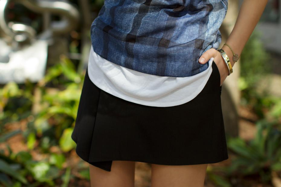 tibi-shorts.jpg