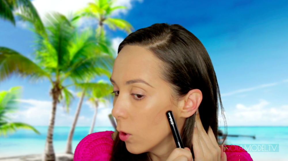 summer-shimmer-makeup-tutorial.png
