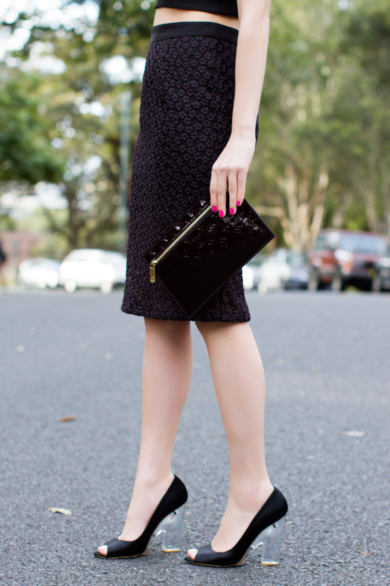midi-skirt-and-crop-top.jpg