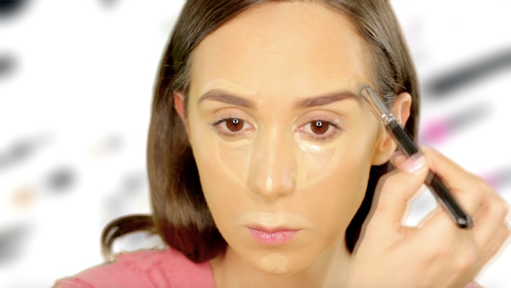 how-to-put-on-concealer