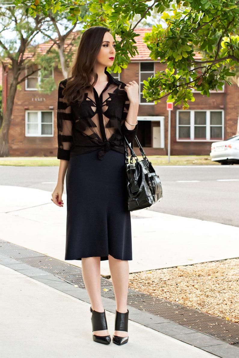 sheer-blouse.jpg