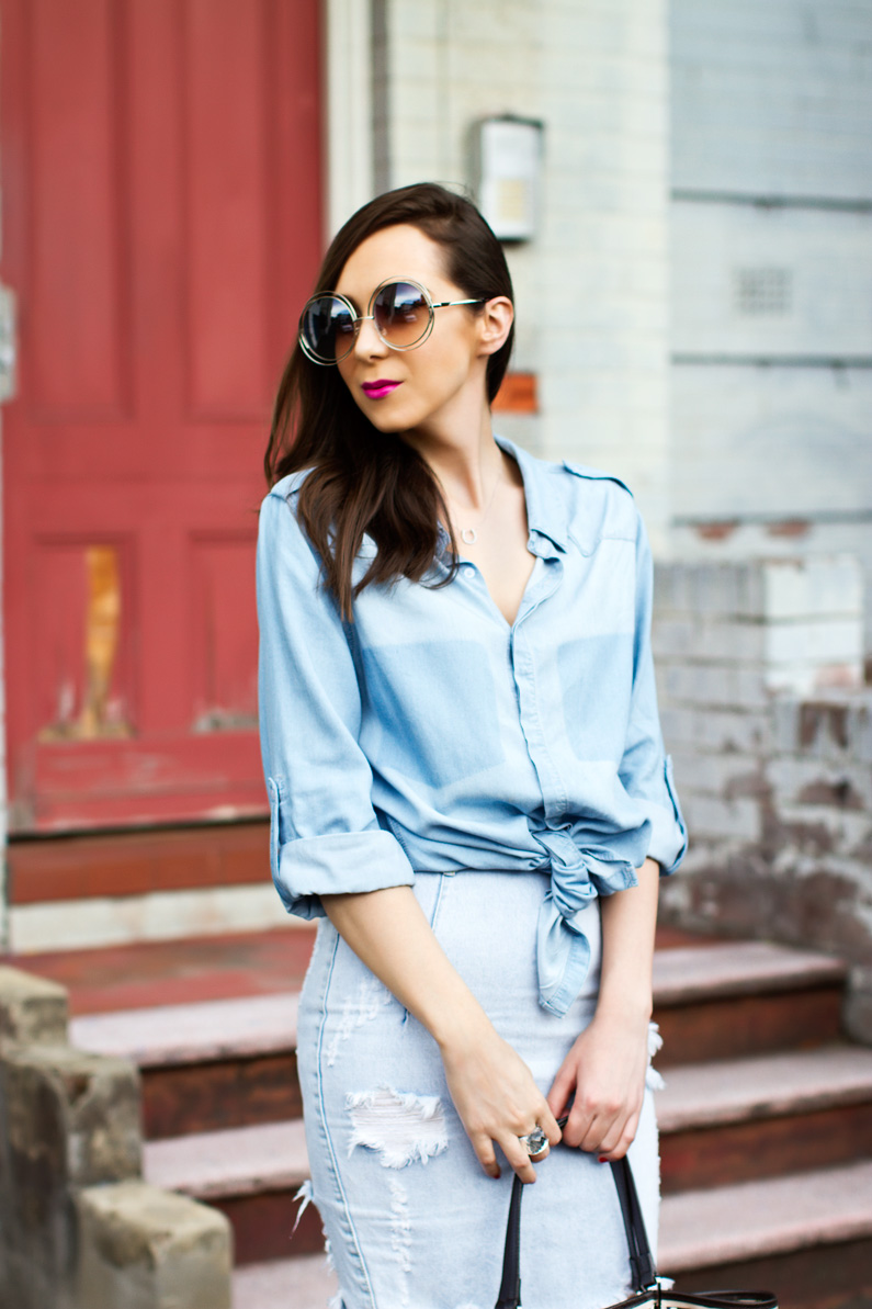 denim-on-denim-outfit.jpg