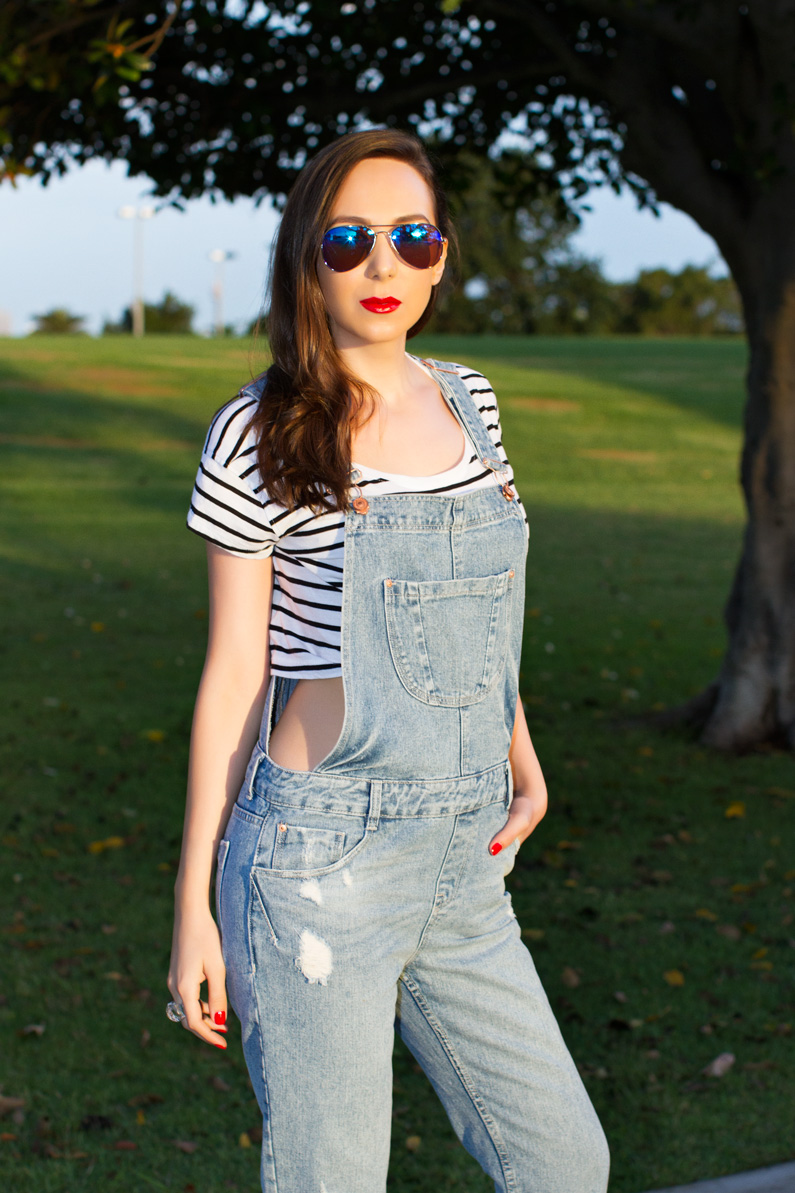 how-to-style-overalls.jpg