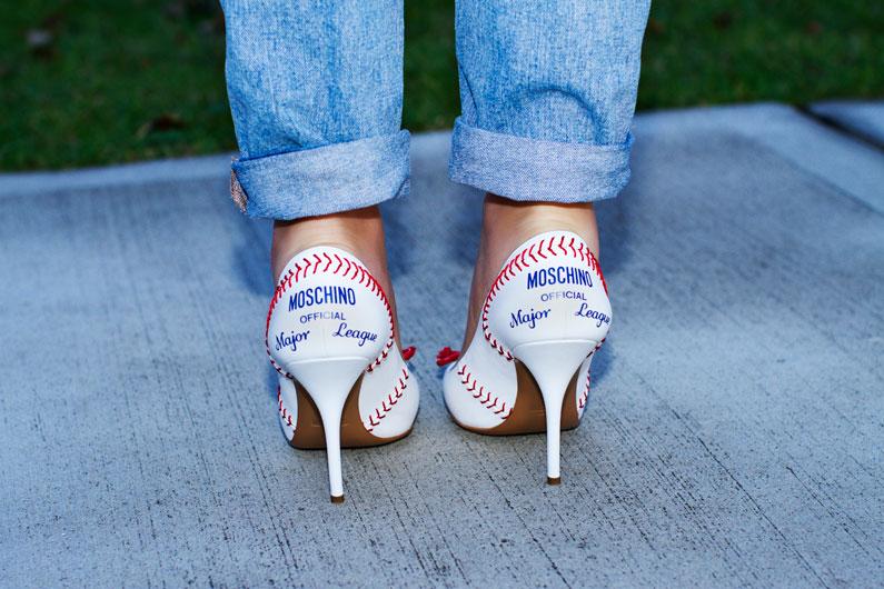 moschino-baseball-shoes.jpg